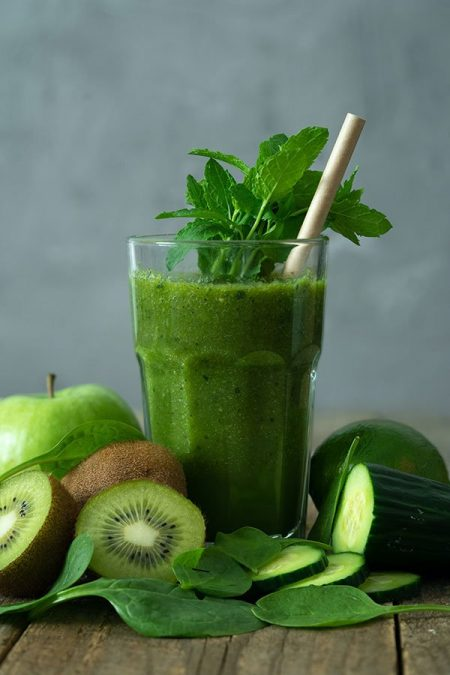 Nutritional Therapy London